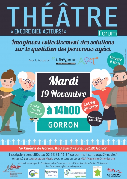 affiche_theatre_forum_personnes_agees_19_11_2019